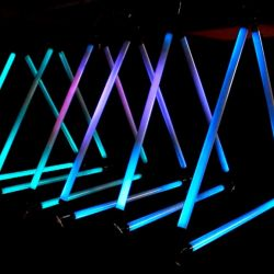 Led Edge Design Фото2